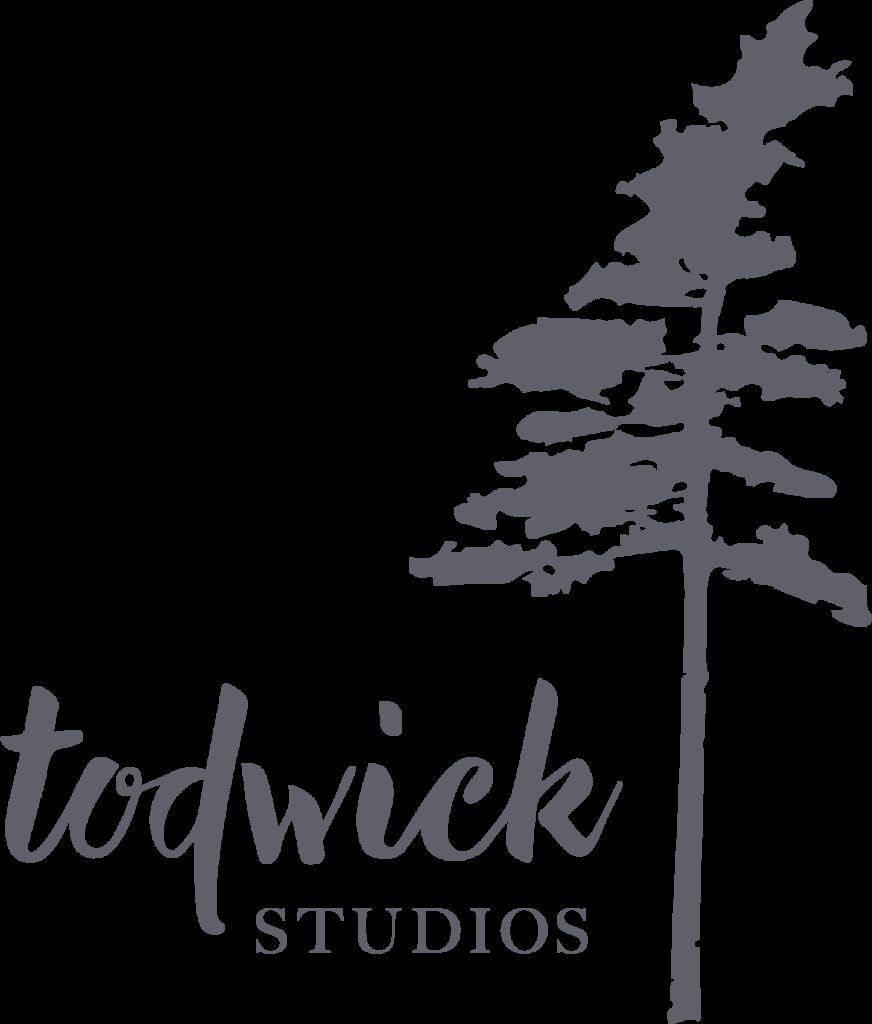 Todwick Studios Home