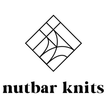 Nutbar logo 2