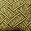 Knitted Basketweave Cushion CW5005 - All Wool Cover