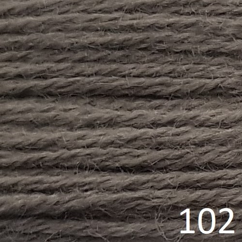 CP1102-1 Taupe