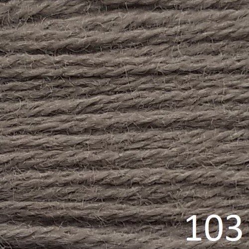 CP1103-1 Taupe