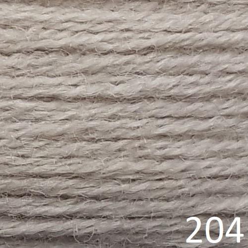 CP1204-1 Steel Grey