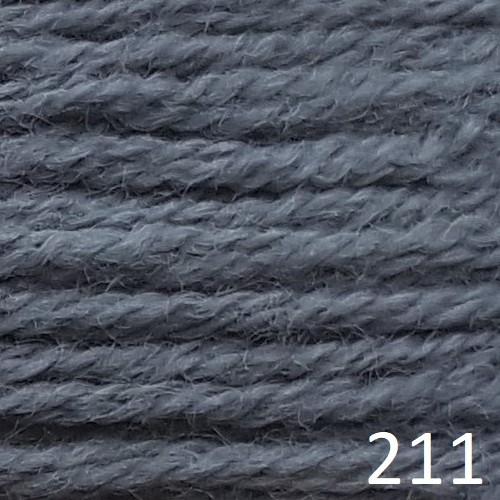 CP1211-1 Pearl Grey