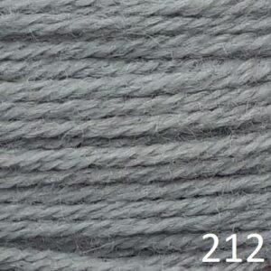 CP1212-1 Pearl Grey