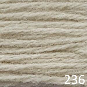 CP1236-1 Cool Grey