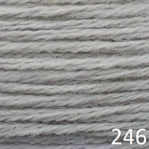 CP1246-1 Neutral Grey