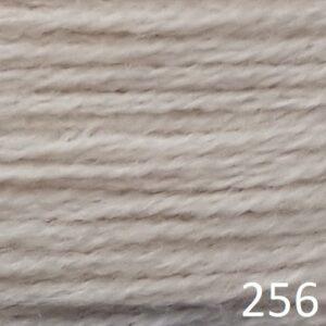 CP1256-1 Warm Grey