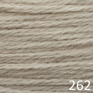CP1262-1 White-Cream