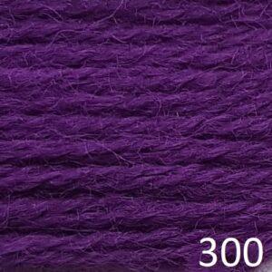 CP1300-1 Violet
