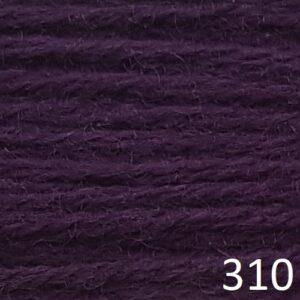 CP1310-1 Grape
