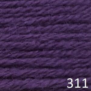 CP1311-1 Grape