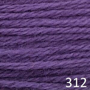 CP1312-1 Grape