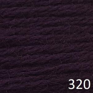 CP1320-1 Plum