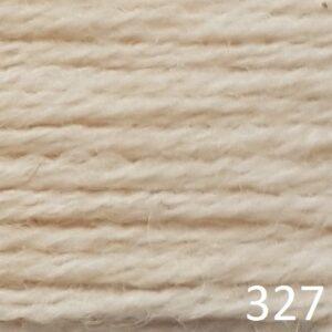 CP1327-1 Plum