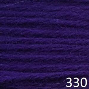 CP1330-1 Lavender