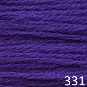 CP1331-1 Lavender