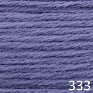 CP1333-1 Lavender
