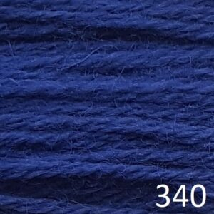 CP1340-1 Periwinkle
