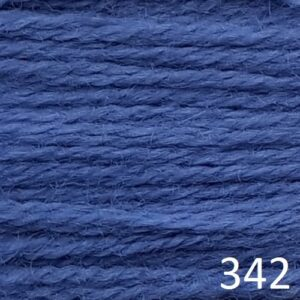 CP1342-1 Periwinkle
