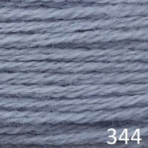 CP1344-1 Periwinkle