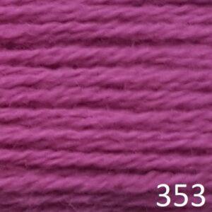 CP1353-1 Fuschia