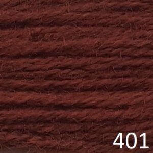 CP1401-1 Fawn Brown