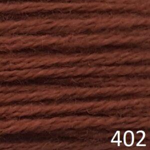 CP1402-1 Fawn Brown
