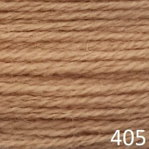 CP1405-1 Fawn Brown