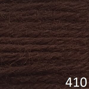CP1410-1 Earth Brown