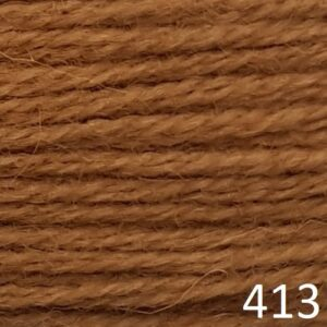 CP1413-1 Earth Brown