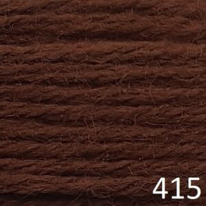 CP1415-1 Biscuit Brown