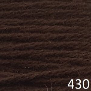 CP1430-1 Chocolate Brown