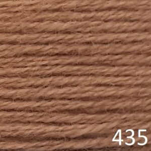 CP1435-1 Chocolate Brown