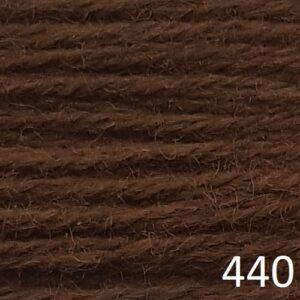 CP1440-1 Golden Brown