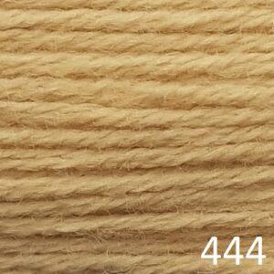 CP1444-1 Golden Brown
