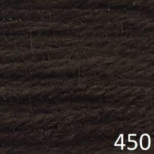 CP1450-1 Khaki Brown