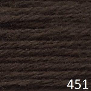 CP1451-1 Khaki Brown