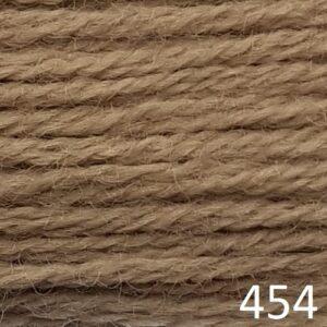 CP1454-1 Khaki Brown