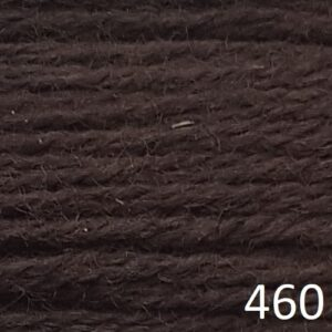 CP1460-1 Beige Brown
