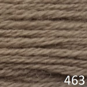 CP1463-1 Beige Brown