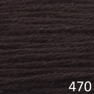 CP1470-1 Toast Brown