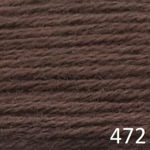 CP1472-1 Toast Brown
