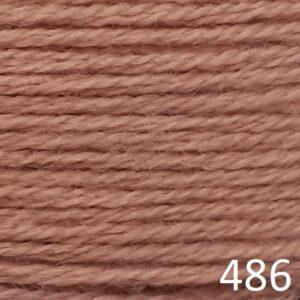 CP1486-1 Terracotta