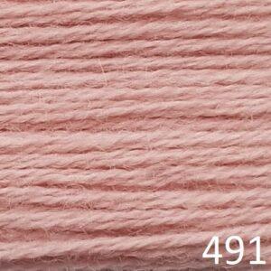 CP1491-1 Baby Blush