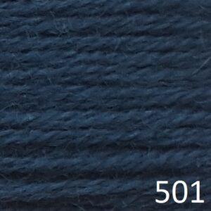 CP1501-1 Federal Blue