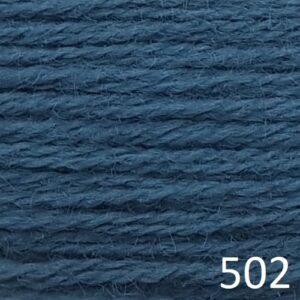 CP1502-1 Federal Blue
