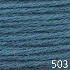 CP1503-1 Federal Blue