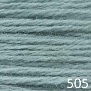 CP1505-1 Federal Blue