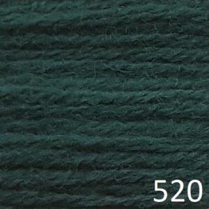 CP1520-1 Teal Blue