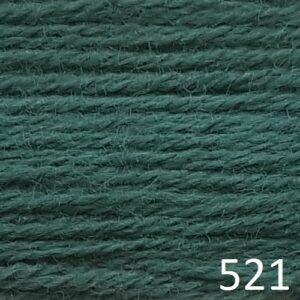 CP1521-1 Teal Blue